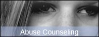 Abuse Counseling