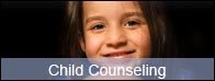 Child Counseling